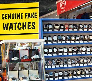 gaopeng-fake-watches