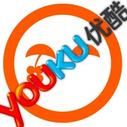 youku vs tudou 01