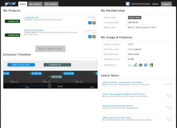 1_User_Dashboard