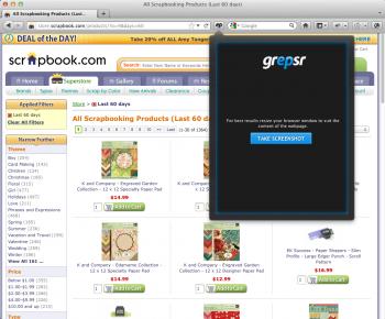 4_Browser_Plugins