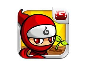 ninja-farm-logo