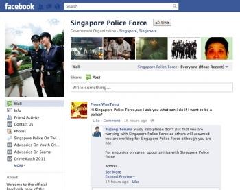 singapore-police-page