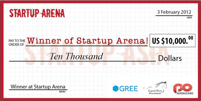 startup-arena-check