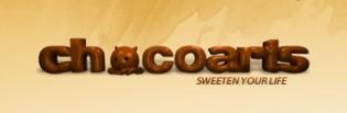 chocoarts