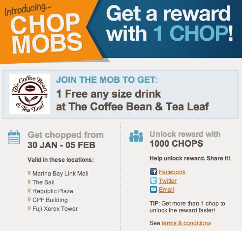 chop-mob