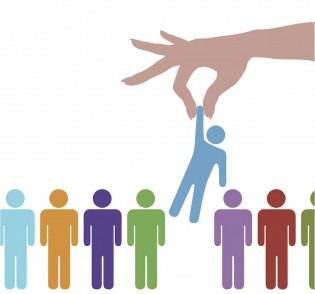 human-resources-pick
