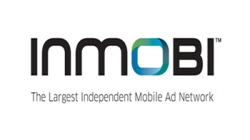 InMobi Launches New Ad Tracker