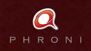 phroni
