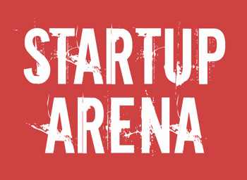 startup-arena