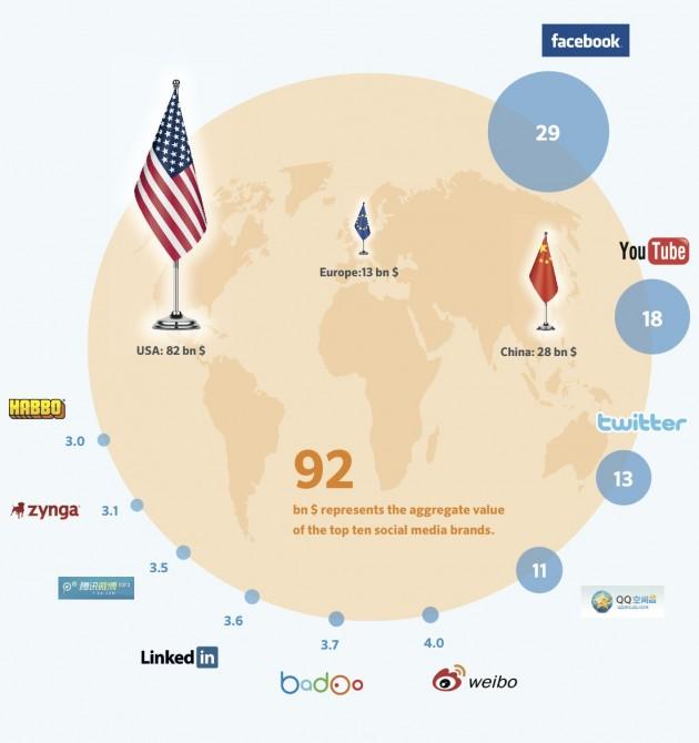BV4_Brand-Report_2012