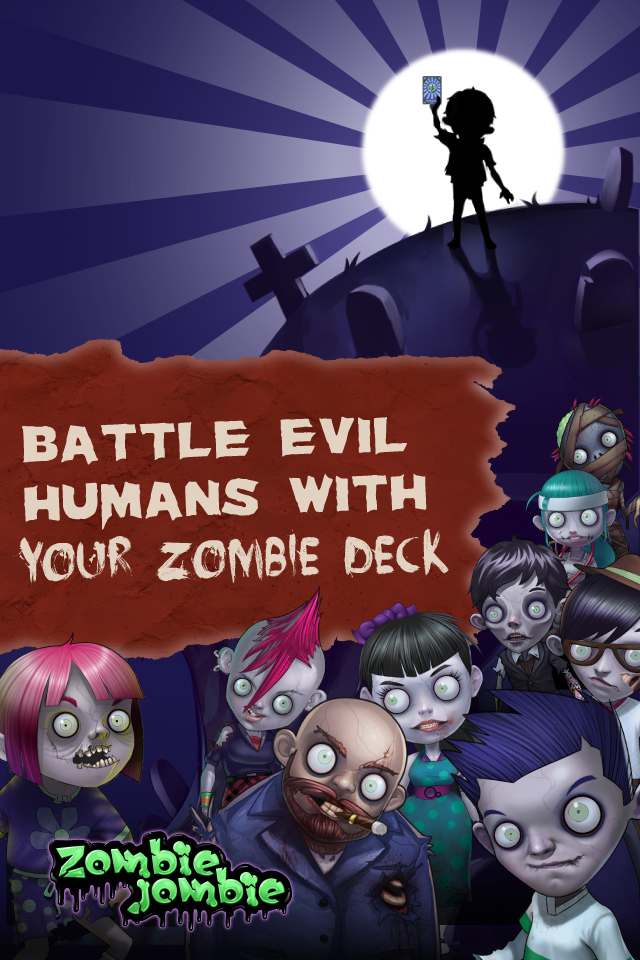 mobile social evil