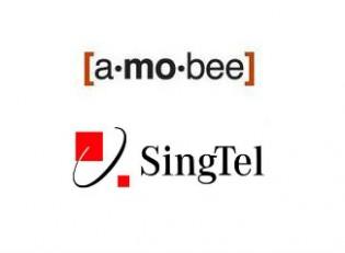 amobee-singtel