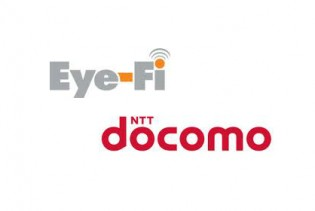 eye-fi-docomo