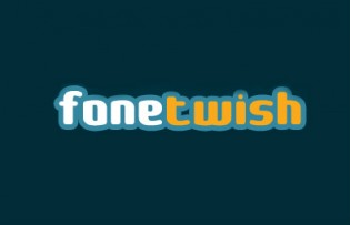 fonetwish