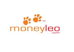 money-leo