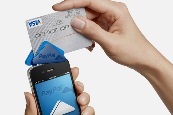 Paypal here to launch in singapore later this year competes head all reheart Image collections