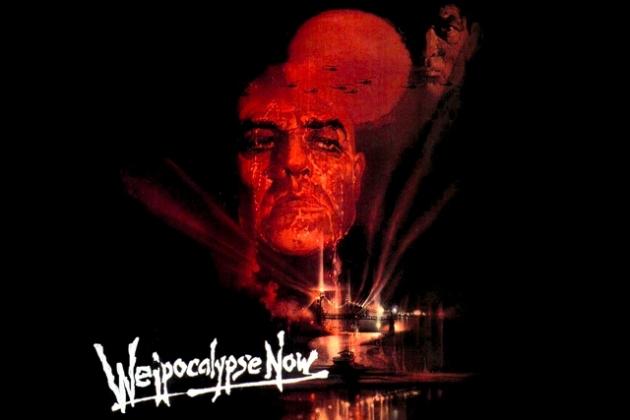 weipocalpyse-now