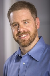 Chris Moody, COO and president, Gnip