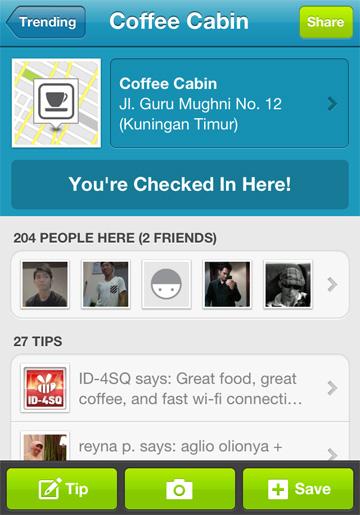 coffee-cabin-foursquare