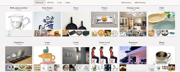 Rocket Internet Takes On Ikea With Home24 In Malaysia And
