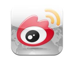 sina-weibo-app-icon