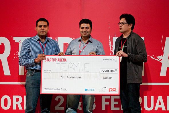 startup-arena-winner