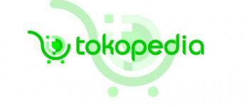 tokopedia office