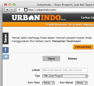 UrbanIndo