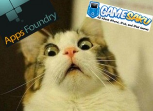 apps-foundry-gamesaku