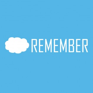 the remember app creates  curates  and celebrates your Facebook Logo Vector hi res facebook icon for print