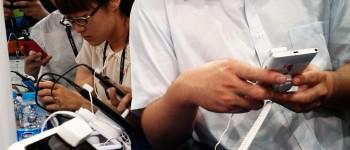 mobile asia expo shanghai