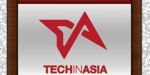 techinasia news of the week