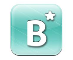 between-logo