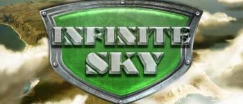 infinite-sky-logo