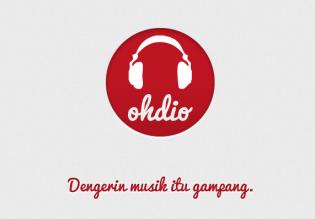 odhio-logo-1