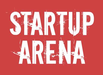 startup-arena