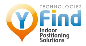 Singapore's YFind acquired by Silicon Valley wifi company