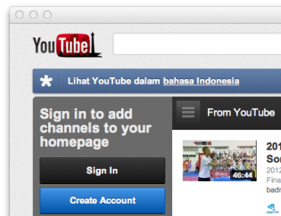 youtube-indonesia