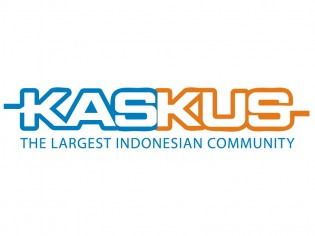 Kaskus domain ownership changes hands the domain of indonesias biggest online forum kaskus is no longer owned by the websites company pt darta media indonesia reheart Images
