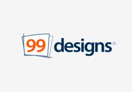 99-designs