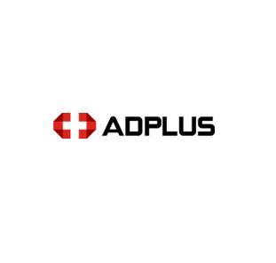 Adplus - фото 6