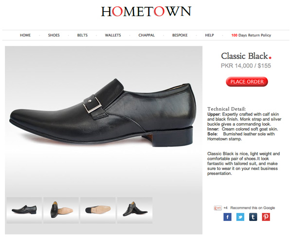 hometown-classic-shoes