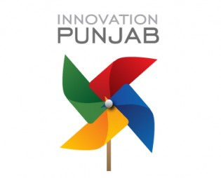 innovation-punjab