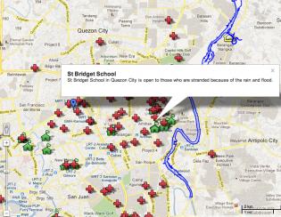 philippines-map-flood-google