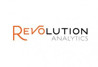 As Asian Interest in Big Data Grows, Revolution Analytics
