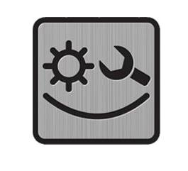 searchman-logo