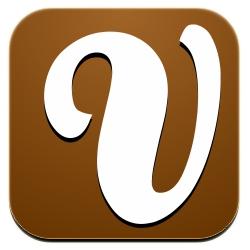 vidinterest-icon