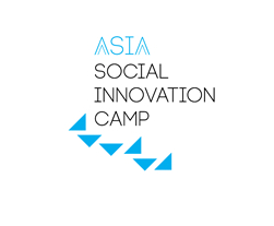 asia-innovation-si camp