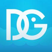 daguan logo