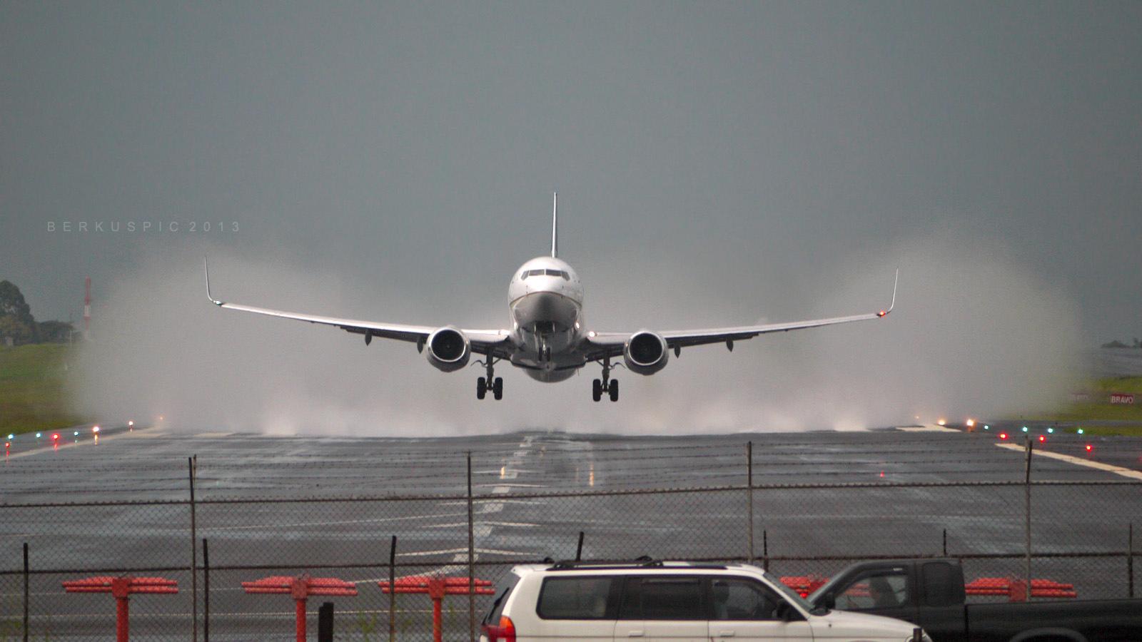 Major Chinese travel agents launch boycott of Tuniu